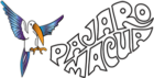 Pajaro Macua Logo