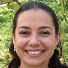 Constanza Reyes Godoy