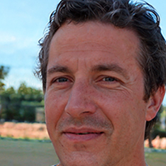 Pedro Nel Hurtado